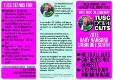 TUSC Gary Harbord