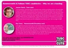 TUSC Ham&Ful_Page_2