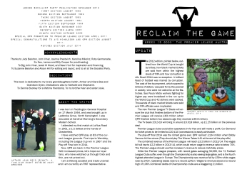 Reclaim the Game Front2